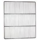 262643 - Victory - Wire Shelf - Zinc - 50597701