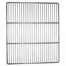 Victory - Wire Shelf - Zinc - 50597802