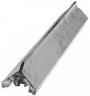 Vulcan Hart - Radiant22l X 3-3/4w X 3-1/4 H - 410602-1