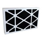 851349 - B K Industries - Filter - Fiberglass - FI0024