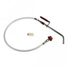 B K Industries - Filter Hose Assembly - SB2332