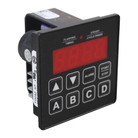 421899 - B K Industries - Timer - 230v - TI0032