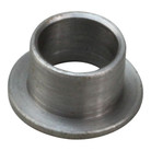264454 - Bakers Pride - Bushing - S3019X