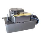 681338 - Beckett - Condensate Pump - CB201UL