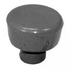 Berkel - Rubber Foot5/8h 5/8 D X 1/2 H - 4A3000-00001