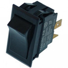 Bevles - Switch, Power - 784408