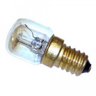Cadco - Oven Bulb - VE032