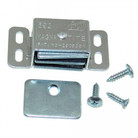Chg - Door Catch - M30-5920