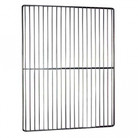 Continental Refrigeration - Wire Shelf-zinc - 5-112
