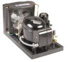 Copeland-Brand-R404A-Commercial-Temperature-Condensing-Unit-TS-10066