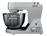 Krups Prep Expert Machine Cuisine KA950
