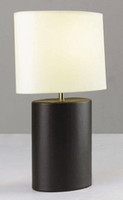 Lloytron L831 Grand lampe Opus