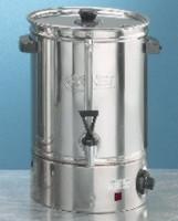 Cygnet 9 litre urn