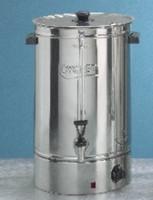 Cygnet urne 18 litres