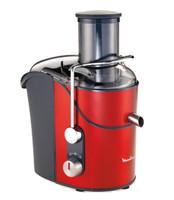 Moulinex JU650D Universal centrifugeuse