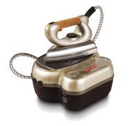 Polti Vaporella PLGB0029 Forever 980 Pro Générateur de vapeur du fer
