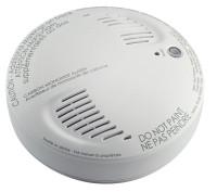 DSC Alexor détecteur de monoxyde de carbone sans fil