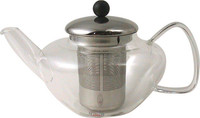 Bodum 10454-16 Classic Tea Press 1.2L