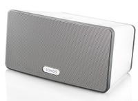 Sonos PLAY3 en blanc
