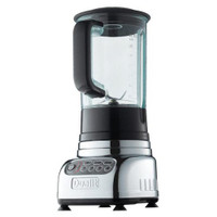 Dualit 83810 2Lt Blender en chrome