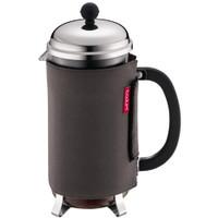 Bodum Nero Café enduire de Chambord Café