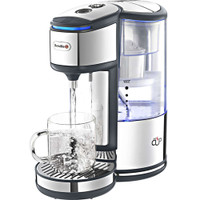Breville VKJ367 Brita Tasse bouilloire avec variable dispenser