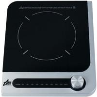 Équipe phi5M plaque vitrocéramique et la cuisine Pan