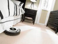 L'iRobot Roomba 620 robot-aspirateur