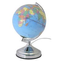 Lloytron Globe lumineux lampe à effleurement
