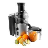 Swan SP12040N centrifugeuse de fruits et de légumes