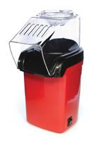 Lloytron Popcorn Maker - rouge