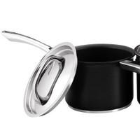 Circulon infinie Ustensiles de cuisson 4 pièces