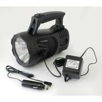 Lloytron D1001BK LED 1 W Projecteur léger