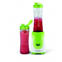 Breville VBL062 Blend-Active Sports Bouteille Smoothie Blender