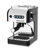 Dualit 3-en-1 84515 espresso machine à café automatique