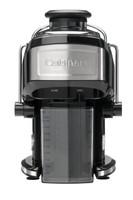 Cuisinart CJE500U Compact Power centrifugeuse
