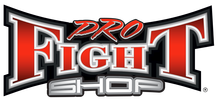 PRO Fight Shop® Industry Leader In Boxing Equipment, Boxing Gloves, MMA Supplies, MMA Gloves, Boxing Rings, MMA Cages, Punching Bags, & Supplements