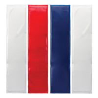 PRO Fight Corner Post Cover Pads Set of 4
