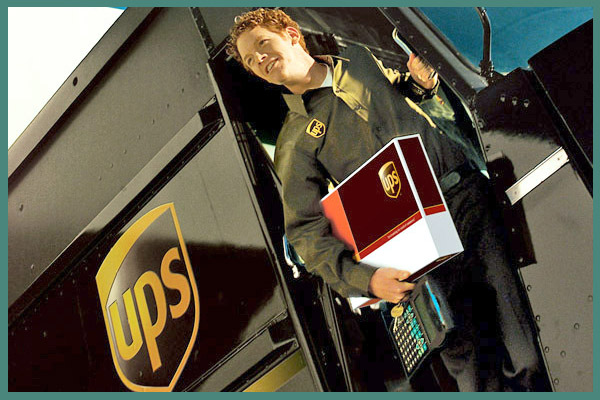 ups-delivery1.jpg
