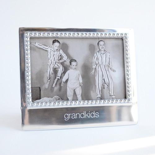 Grandkids Frame - Holbrook Cottage
