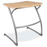 Virco ZUMA Cantilever Desk [ZDESK29M]