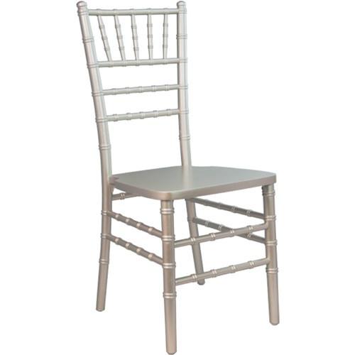 Champagne Chiavari ChairChiavari Chairs For Sale