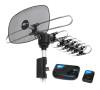 DT8010 - Outdoor HD TV Antenna
