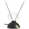 DT410-Two Loop UHF / VHF Rabbit Ear