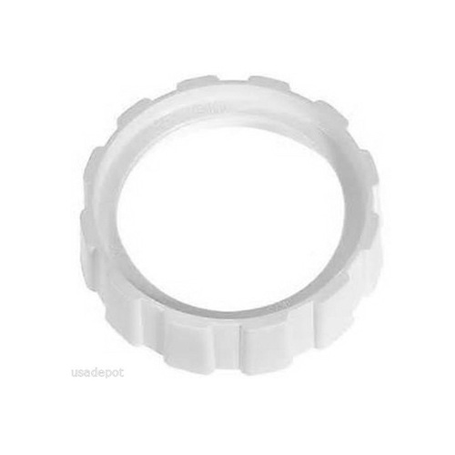 HBBASE - Hamilton Beach Blender Jar Base Bottom Screw Cap + Washer Replacement