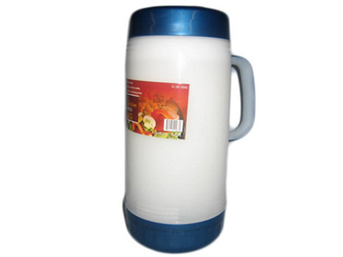 1 Lt. Thermos for Food (T)