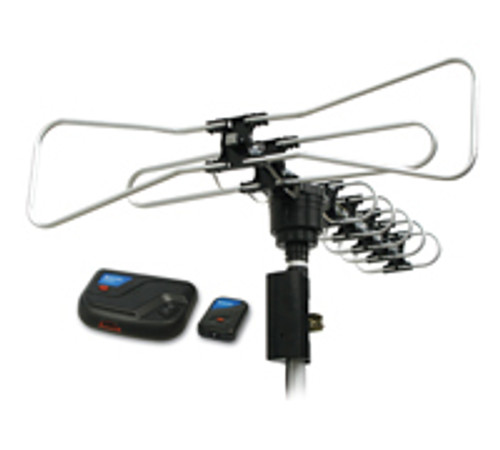 DT8020 - Outdoor HD TV Antenna