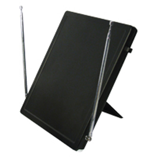 DT600B-Indoor Amplified Digital Antenna