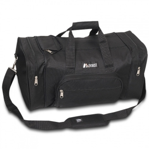 Classic Gear Bag - Small