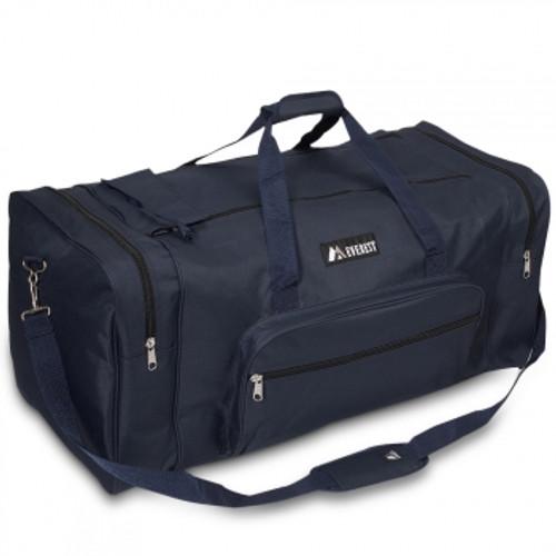 Classic Gear Bag - Medium